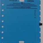 Certificacion-categoria-certificado