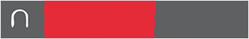 logo-bodegas-macaya