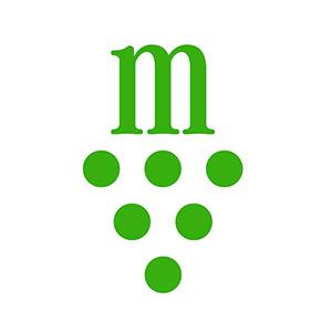 viverosmacaya-icono