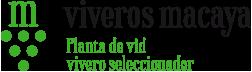 Viveros Macaya